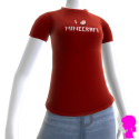 T-Shirt (Female)