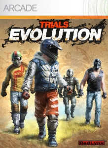 http://avatarawards.ninjasfate.com/wp-images/BoxArt/Trials_Evolution.png